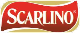 Scarlino