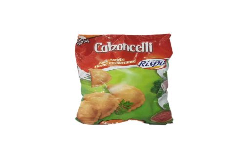 calzoncelli