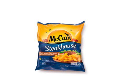 mccain steak