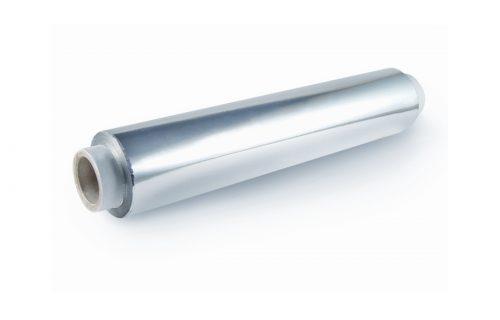 alluminio 1