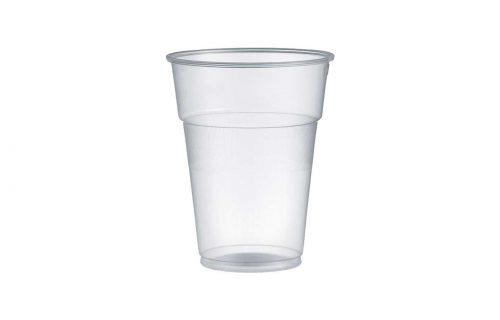 bicchieri 2