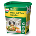 knorr-brodo-dellorto-granulare-1-15-kg-19714820