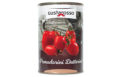 00521 pomodorini datterini da 400g in confezione da 12brt GUSTAROSSO