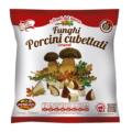1funghi-porcini-cubettati-congelati