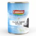 Cannone_Aggiornamento-Sito-Web_Immagini-Prodotti_Olive-11