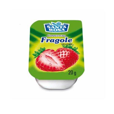 Confetture_fragole_monodose_santa_rosa