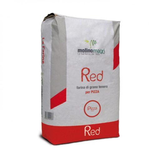 Red_lato