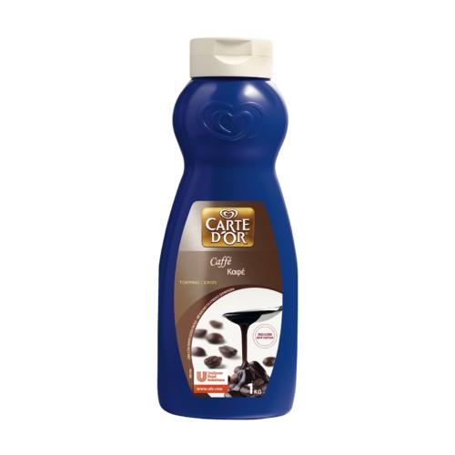 TOPcaffe
