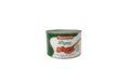 concentrato di pomodori