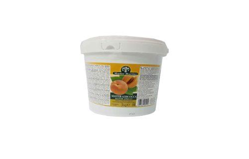 confettura albicocca
