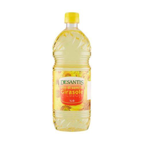 desantis-olio-di-semi-di-girasole-1-l
