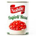 fagioli-rossi-red-kidney