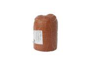 mortadella con pistacchio