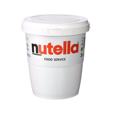 nutella_3_kg_ferrero_food_service