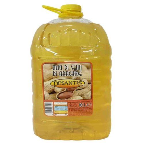 olio-di-semi-di-arachidi