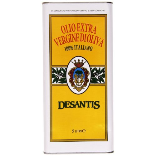 olio-extravergine-di-oliva-100-italiano-de-santis-5-l