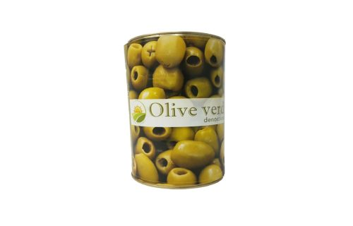 olive verdi denoc