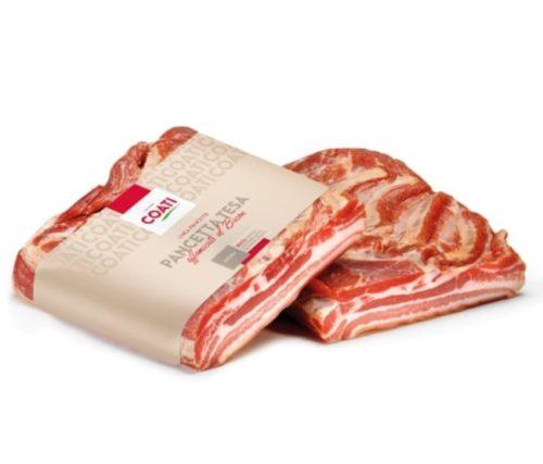 pancetta_tesa_affumicata_bacon-min