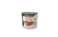 passata pomodori
