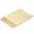 pasta-sfoglia-sfoglidea-sottile-surgital