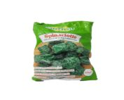 spinaciotto