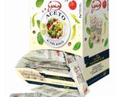 Aceto-Bianco-Gaia-Box
