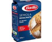 Barilla-Semola-rimacinata-1-kg
