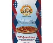 C american00