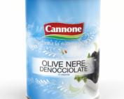 Cannone_Aggiornamento-Sito-Web_Immagini-Prodotti_Olive-14