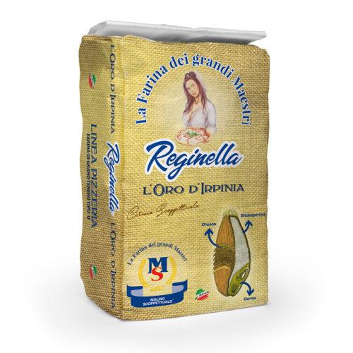 MSreginella_oro_irpinia_0_