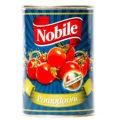 NOBILE POM