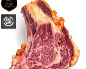 Sashi_beef_meat_Freygaard_sashi_freygaardchoco_best_quality_marezzatura_FreygaardBeef_Grasso_carne_Bistecca