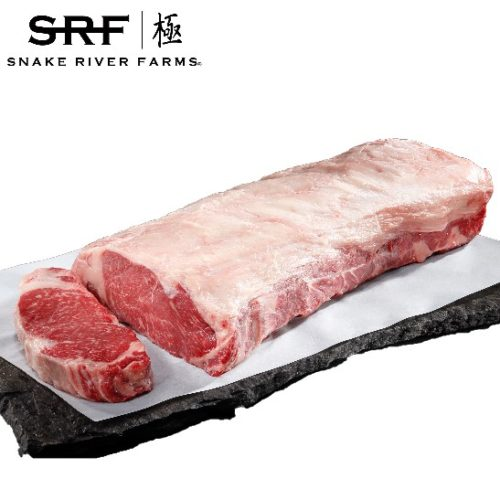 Snake-River-Farms_Striploin