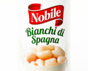 nobfagbianchi