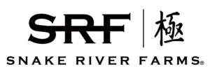 snake-river-farms-logo