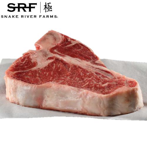 srf-t-bone