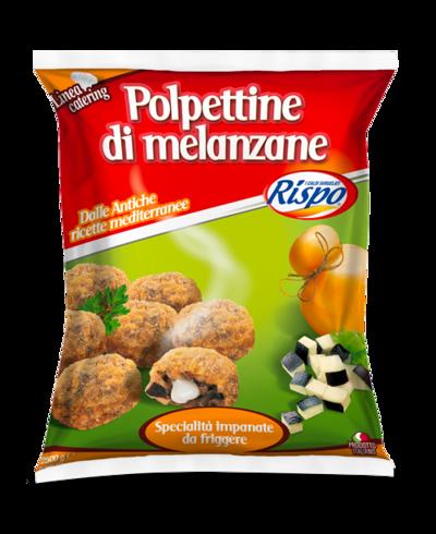 RISPO Polpettine-melanzane-daFriggere_500x612