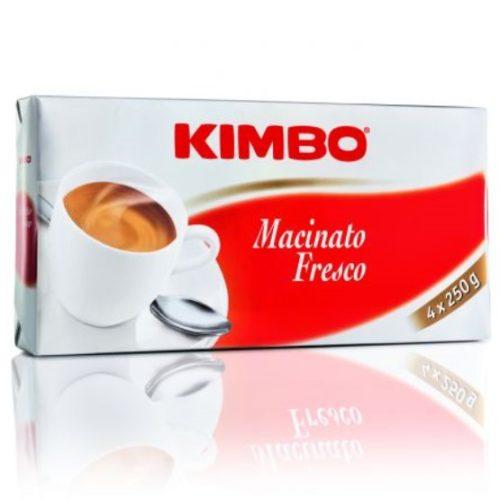 Caffe-macinato-fresco-Kimbo-1-_8d0f6b862a5bc6b