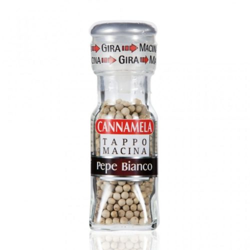 aglio-e-peperoncino-senza-sale-cannamela-34-g