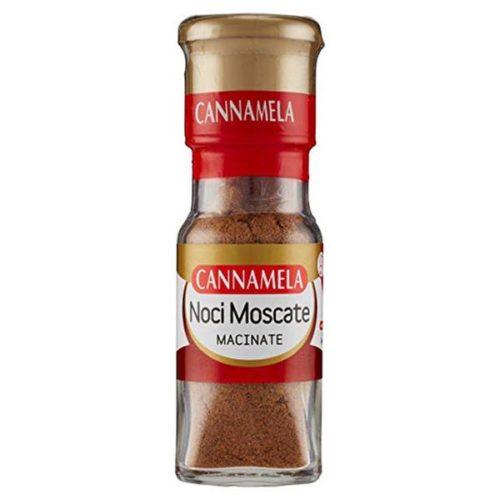 cannamela_noci_moscate_macinate_2_600x
