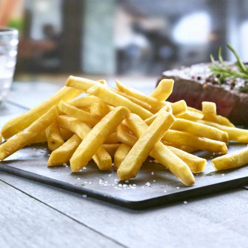 MC CAIN Fries-9x9_1