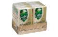 00480 riso Vialone Nano da 1kg RISO GALLO