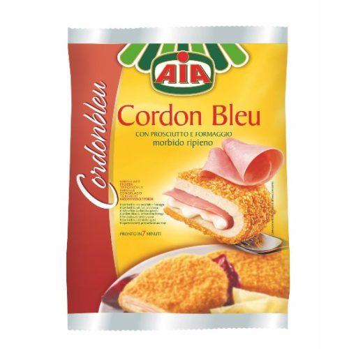 AIA CORDON-BLEU