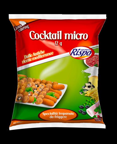 Cocktail-micro-daFriggere_500x612