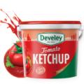 DAVtomato-ketchup-con1