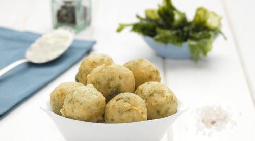 RISPO Frittelle-pasta-lievitata-Alghe-di-Mare_Prontoforno