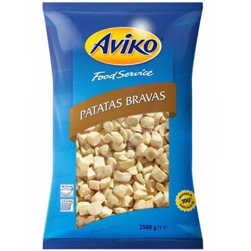 803054-patatas-bravas-packshot