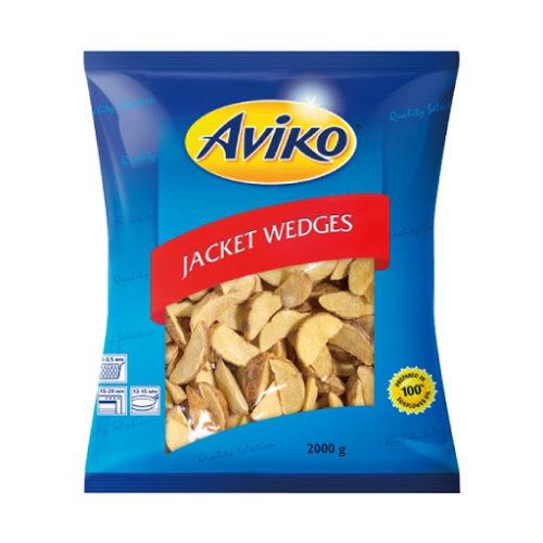 AVIKO jacket-wedges1