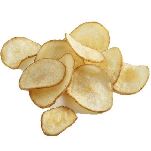 LAMB crispy chipsok