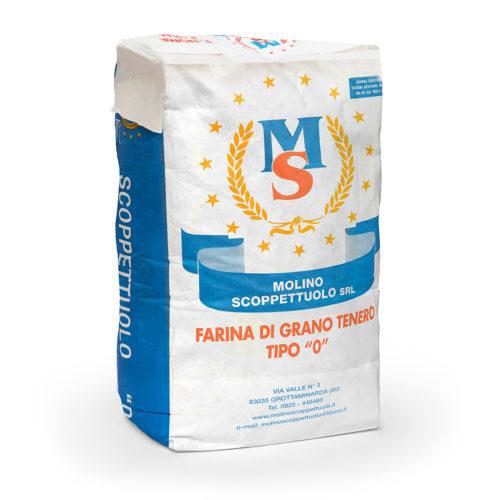 MSfarina-di-grano-tenero-tipo-0_fascia-blu